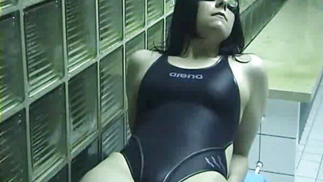 Sexo xnxx videos maduras sensual