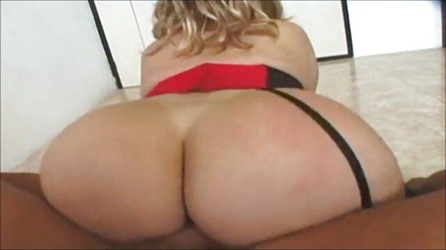 AMATEUR RUSSIAN SEX: pareja gorda videos maduras hd
