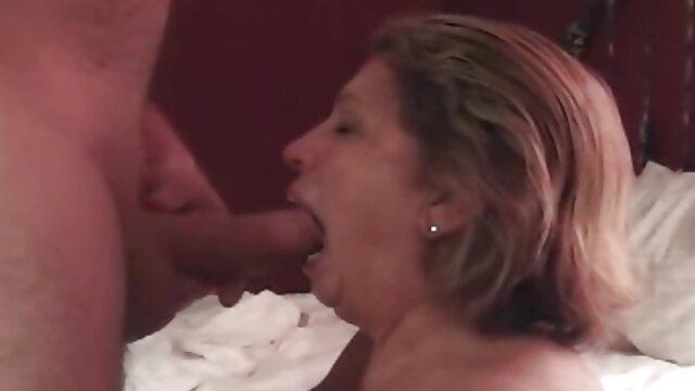Brasileña porno cuchas culona