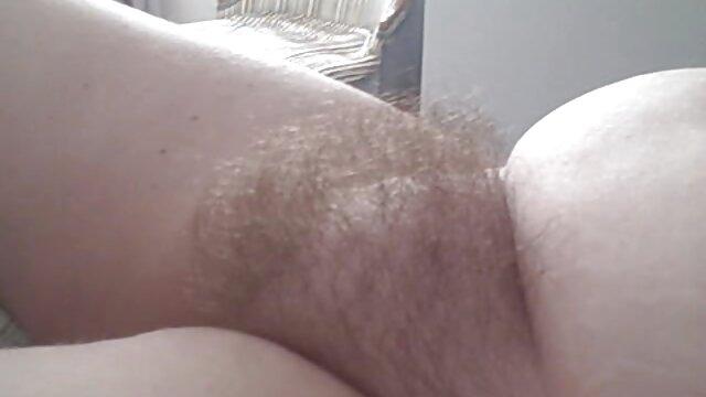 Porno sudoroso amas de casa maduras xxx