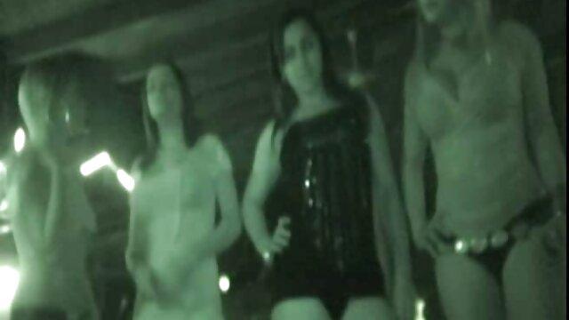 Chico se videos de señoras calientes folla a una mujer