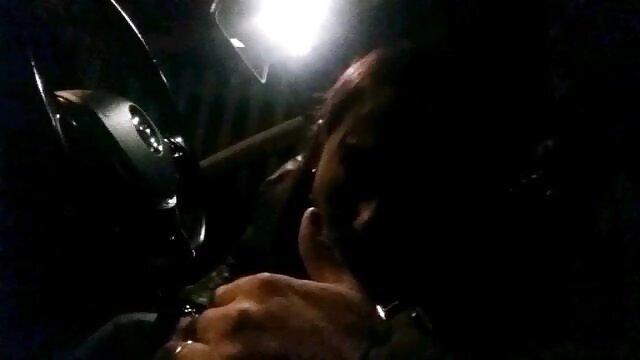 Follada a una joven maduras mexicanas xvideos mamá