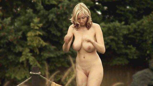 Diosa videos xnxx maduras del amor porno