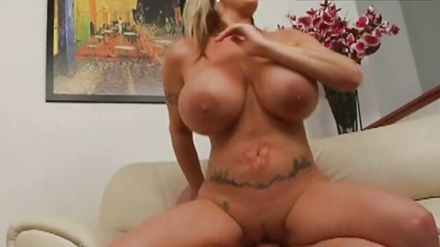 Sexo videos x de maduras españolas deliciosamente tonto