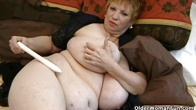 Lesbiana sexy videos caseros xxx de maduras 906