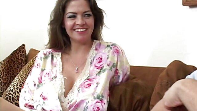 Porno ver videos xxx de maduras masturbación chicas orgasmo semen