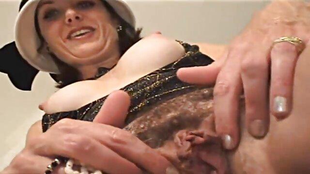 Stacy espina videos caseros señoras