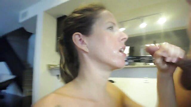 Familia videos de maduras mexicanas xxx anal
