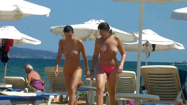 Vacaciones sexuales videos xxx de maduras mexicanas
