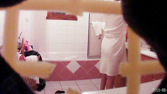 Sexo videos pormo de maduras bajo la lluvia