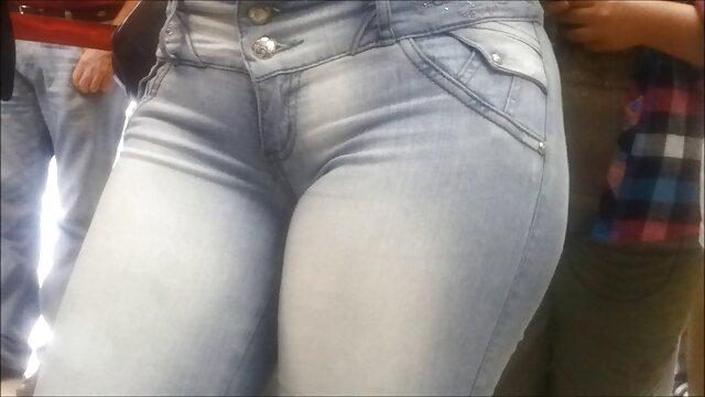 Hermana masturbándose videos caseros de veteranas