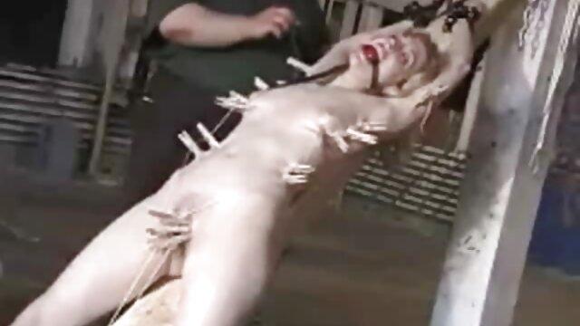 Porno chicas grandes peliculas de maduras