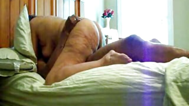 Orgasmos de maduras videosxxx hombres