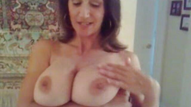 Jadear sexo videos de maduras ricas