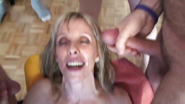 Sexo viejas españolas follando cachondo