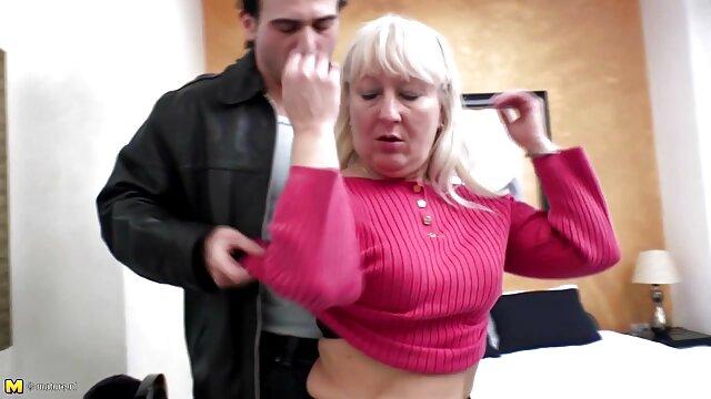 Mujer cachonda maduras brazzers