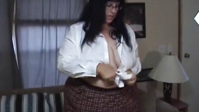 Dos bellezas lesbianas videos de maduras gordas