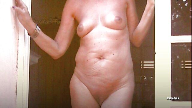 Jugosa madres culonas follando gorda follada en casting porno