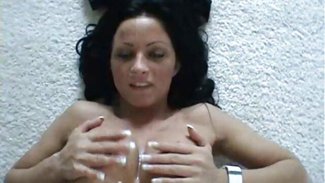 Sexo videos pornos de maduras con jovenes con pareja