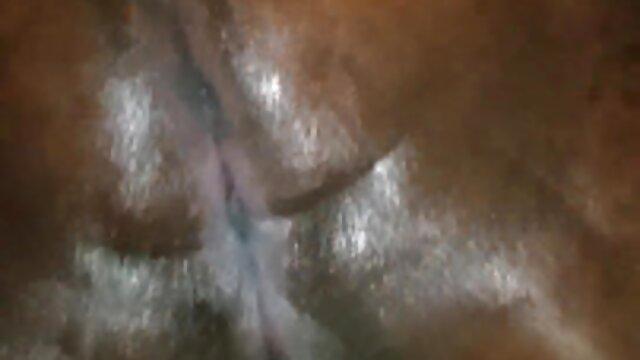 PORNO DE LA CALLE: El maestro de la videos de lesvianas maduras camioneta paga por sexo
