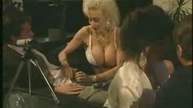 Sandra maduras mexicana Romain porno