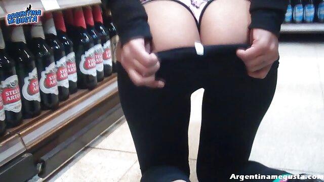 A la mierda maduras bien culonas una prostituta