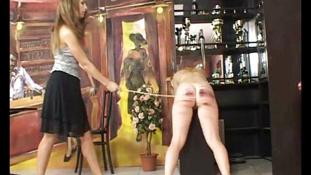 Porno juguetón con putitas videos de maduras xxz
