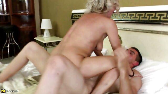 Peliculas maduras tetonas peludas porno antiguas