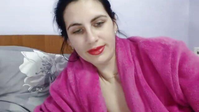 Sexo red tube maduras con una latina genial