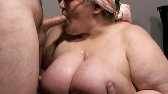 Stephanie Wilde videos xxx tetonas maduras