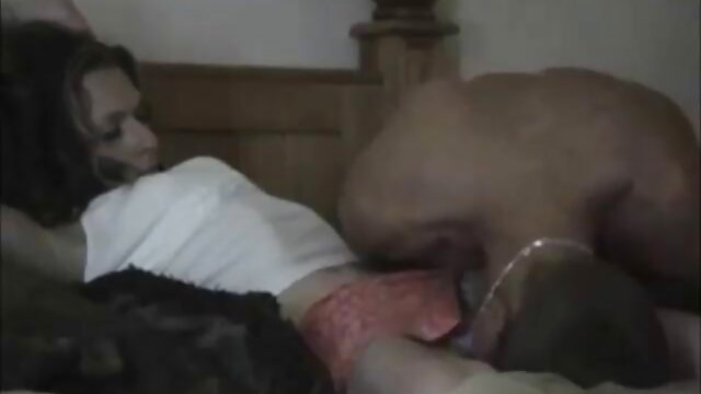 Chica clavada maduras mexicanas xvideos