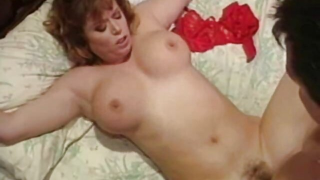 Creampie maduritas desnudas Ruso Casting