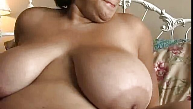 Coño besando sexo videos poeno maduras