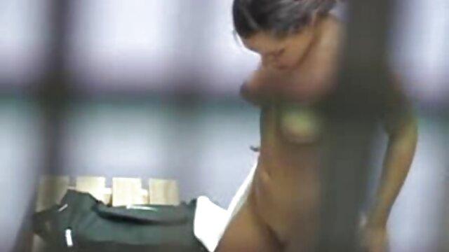 Fontanero servido con videos de maduras españolas follando un colgado