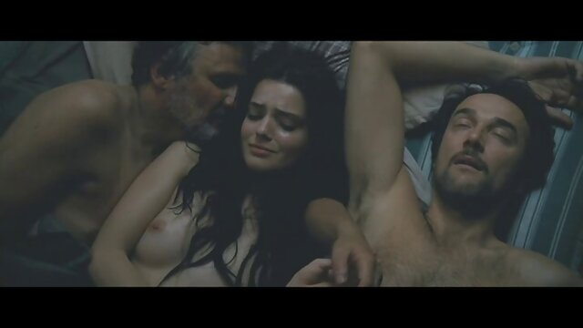 Áspero videos de culonas maduras lesbianas Porno película