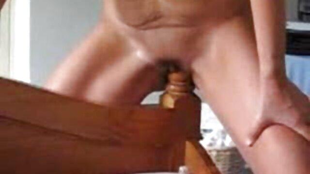 Sexo casero con serviporno maduritas obra maestra del porno