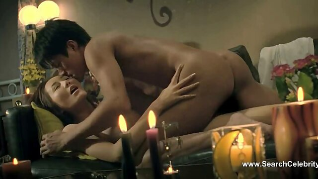 Maduras sesentonasfollando en el cine porno Gatito Videos De Viejas Maduras Porno