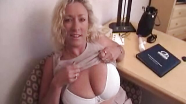 Compañero de señoras culonas mexicanas clase anal Sexo los preliminares