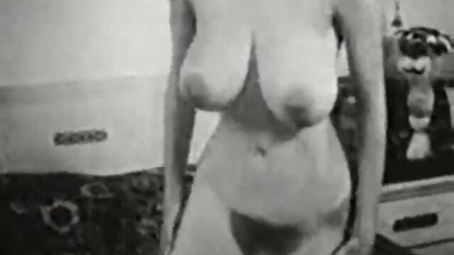 Porno en el salón de lujosos videos pornográficos de mujeres maduras coches alemanes