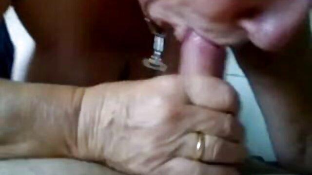 Sexo en videos pornos de mujeres adultas la arena