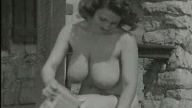 Doctora con pigal cuadrado pornohub maduras