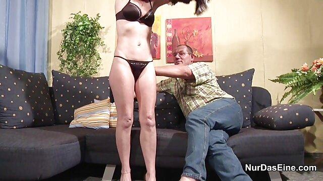 Shannon kelly porno videos de madura