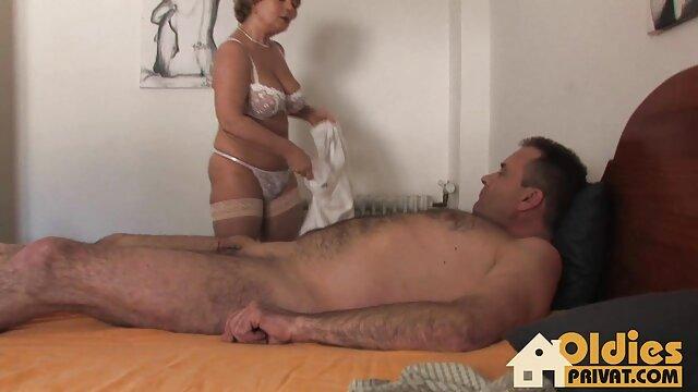 Meli seductora muestra un xxx videos señoras buen botín