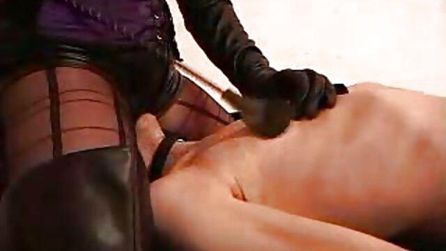 Apasionado maduras pirno mamada asiático