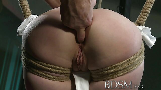 Dulce madres maduras calientes rubia