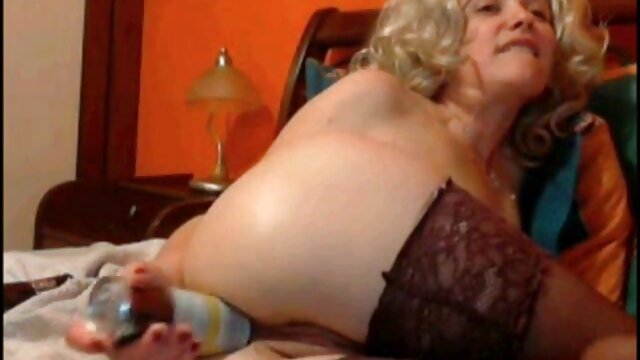 Ojos videos pornos maduras infieles rodando por orgasmos