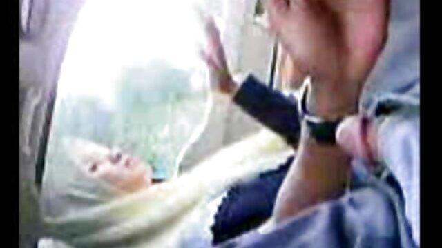 Follada a una mujer con máscara videos maduritas
