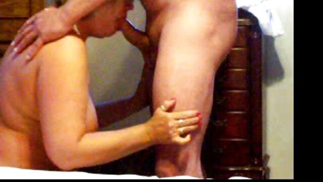 Sexo con dos sirvientas videos pprno de maduras