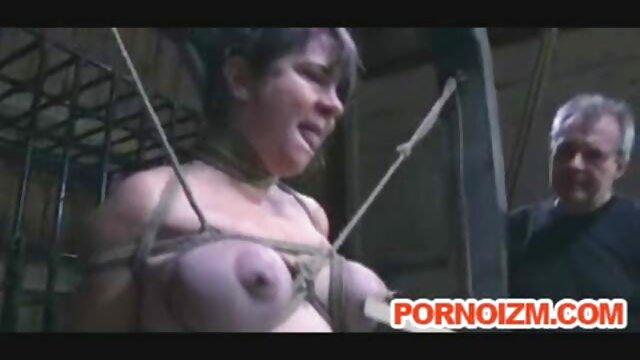 Follada por una mujer pajeada maduras bien culonas