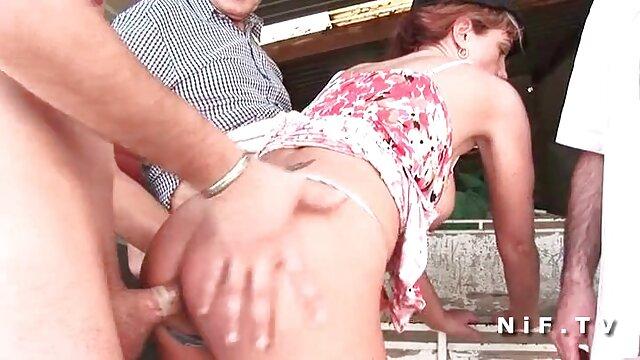 Sexo videos porno de mujeres de 50 años con latina sexy